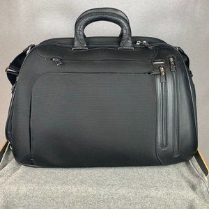 Tumi Arrive' Collection Duffel Bag